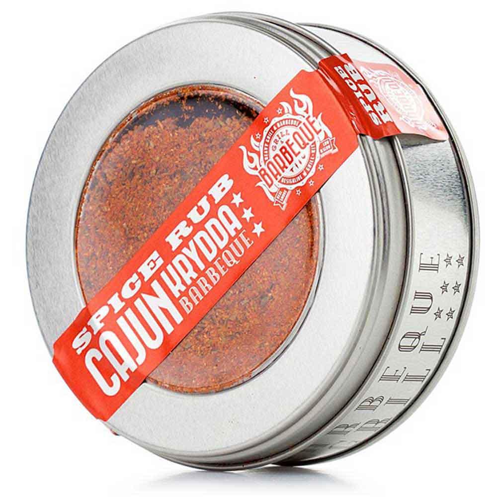 Designline Spice Rub grå