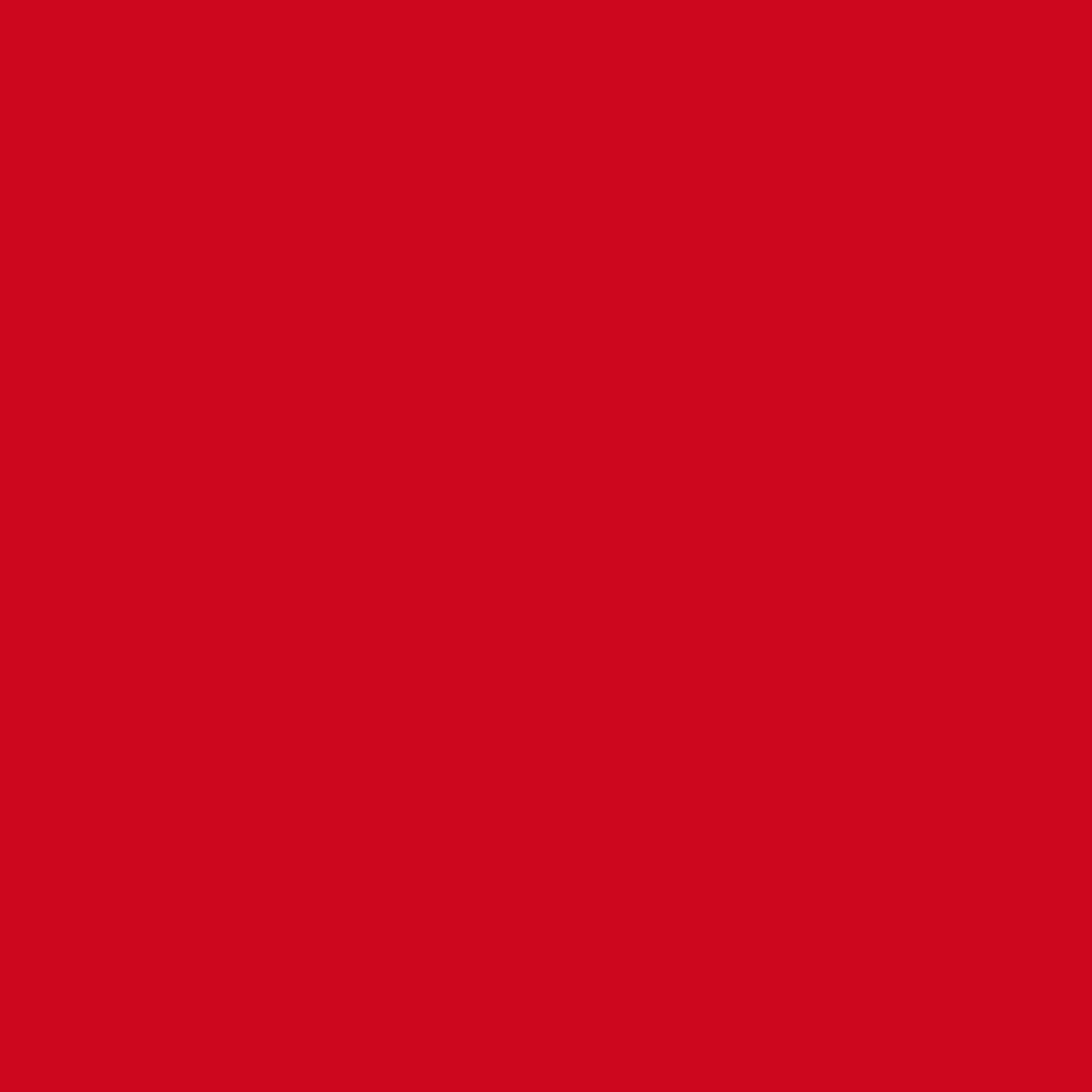 Dylan Mössa Specialdesign röd
