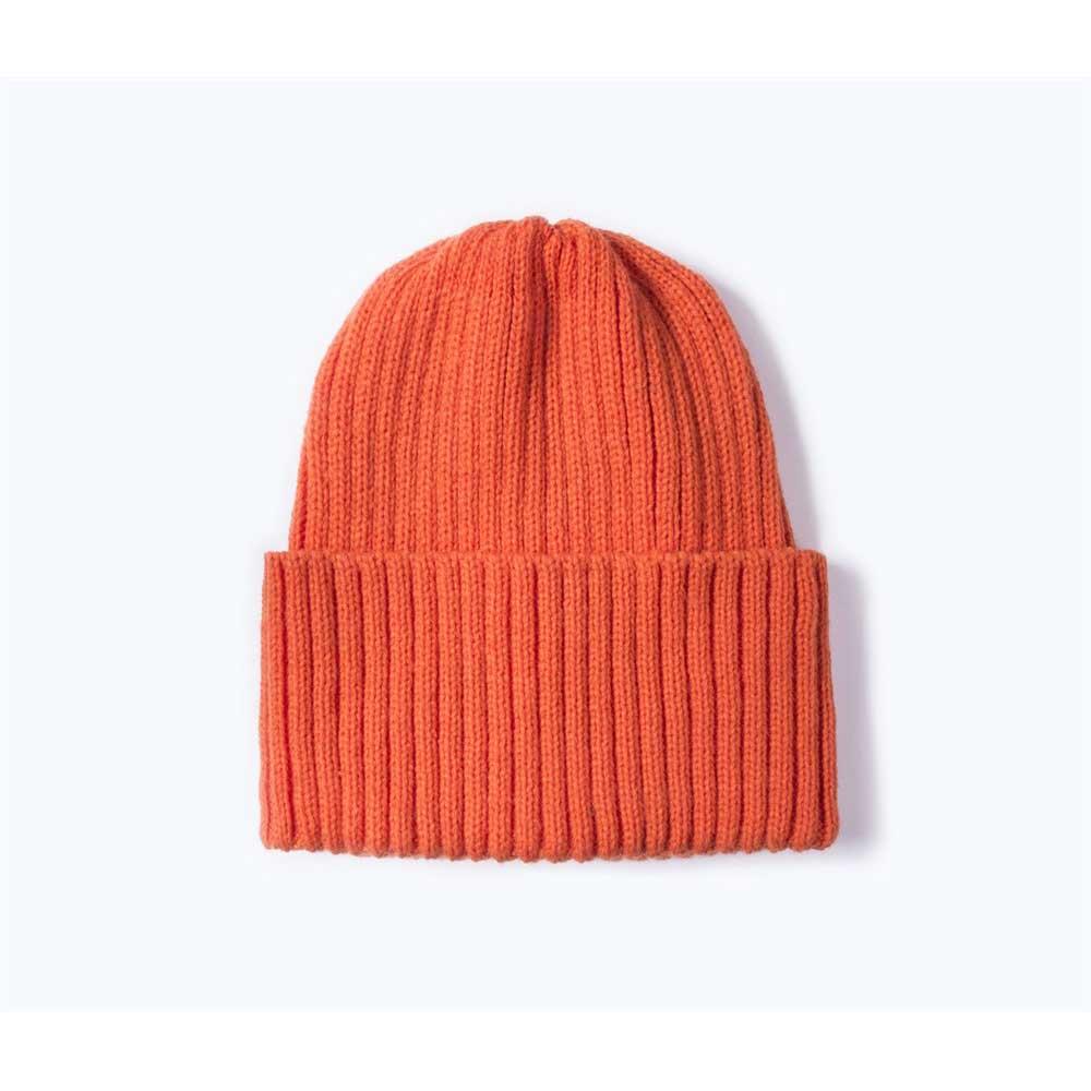 Dylan Mössa Specialdesign orange