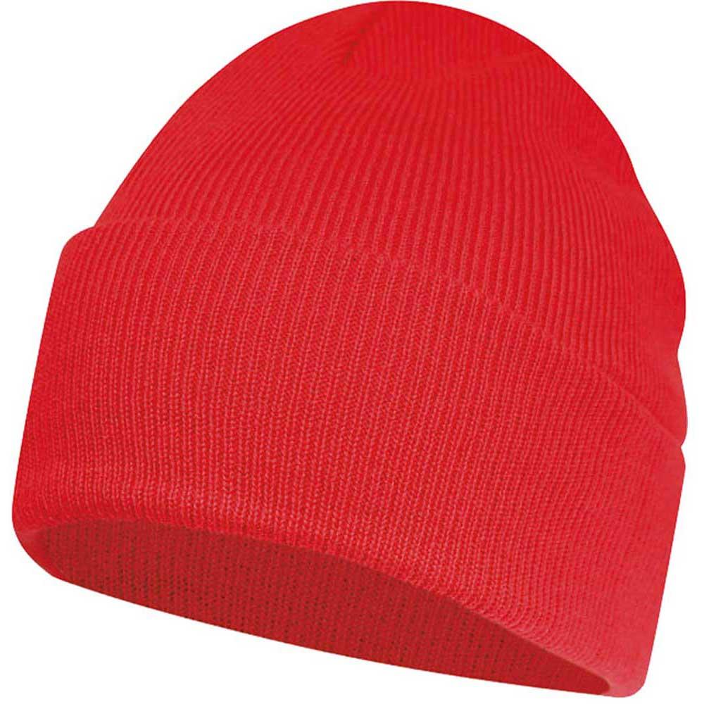 Mössa Sotarn Specialdesign röd