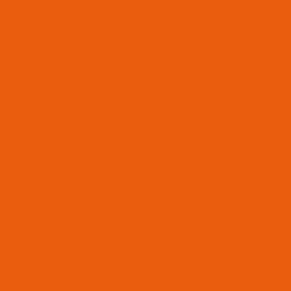 Mössa Sotarn Specialdesign orange