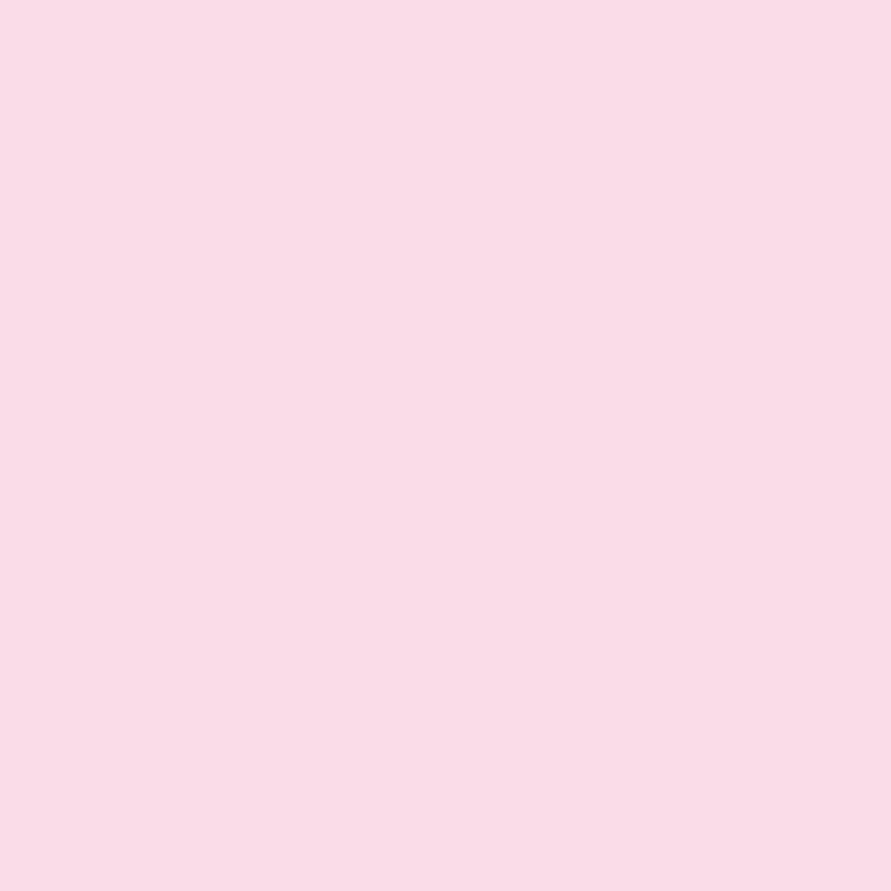 Mössa Sotarn Specialdesign rosa