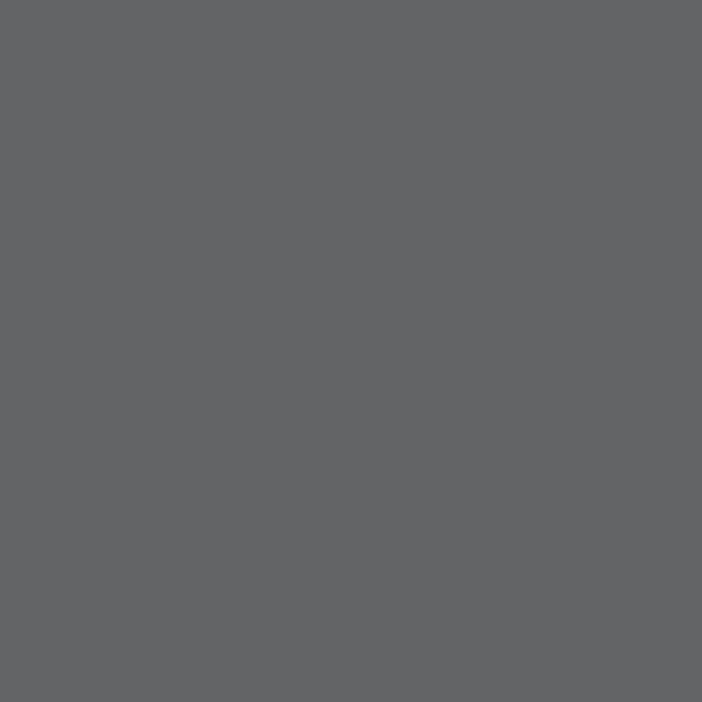 Mössa Sotarn Specialdesign mörkgrå