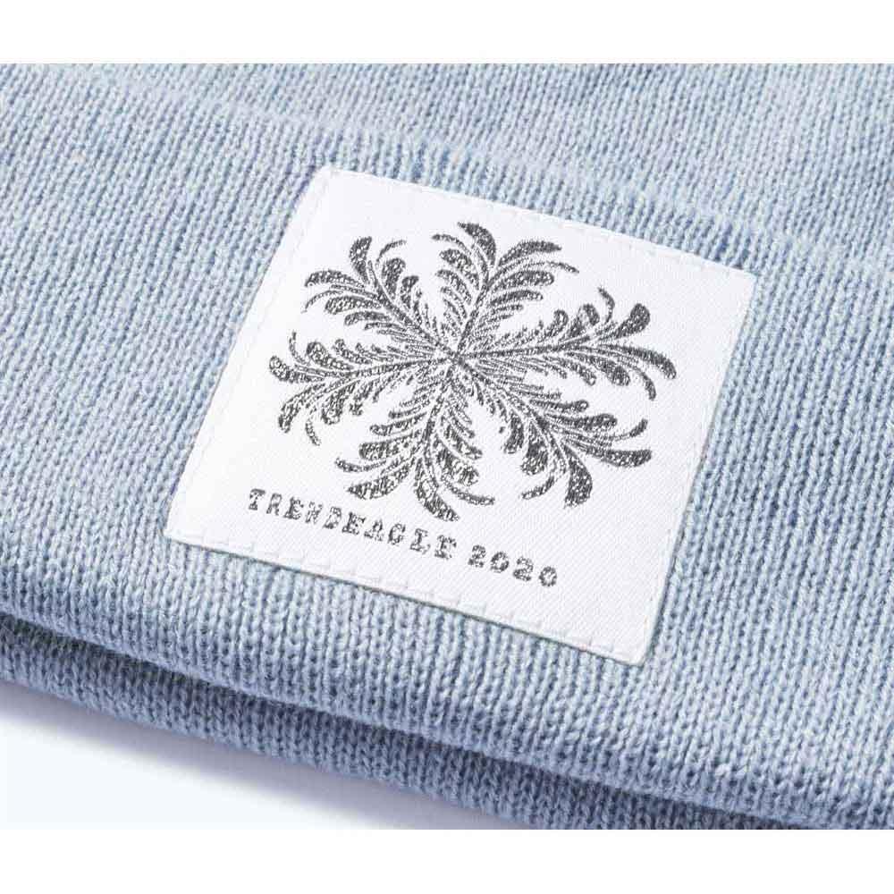 Mössa Sotarn Specialdesign grå