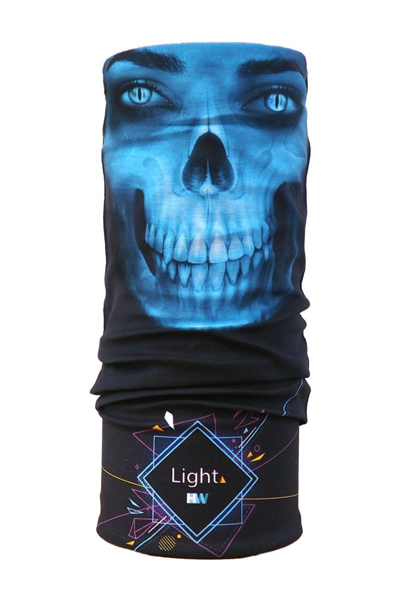 Light Multiwear 110g/m2 multi