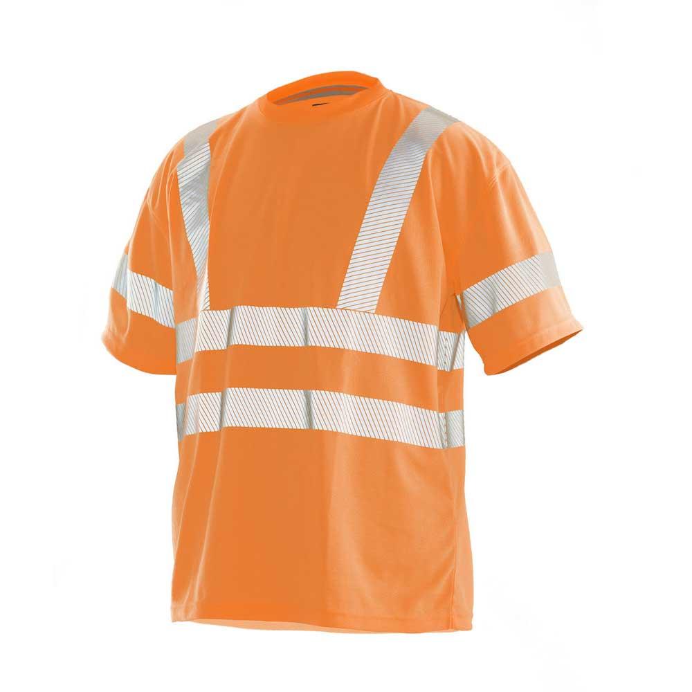 Finns i gul och orange