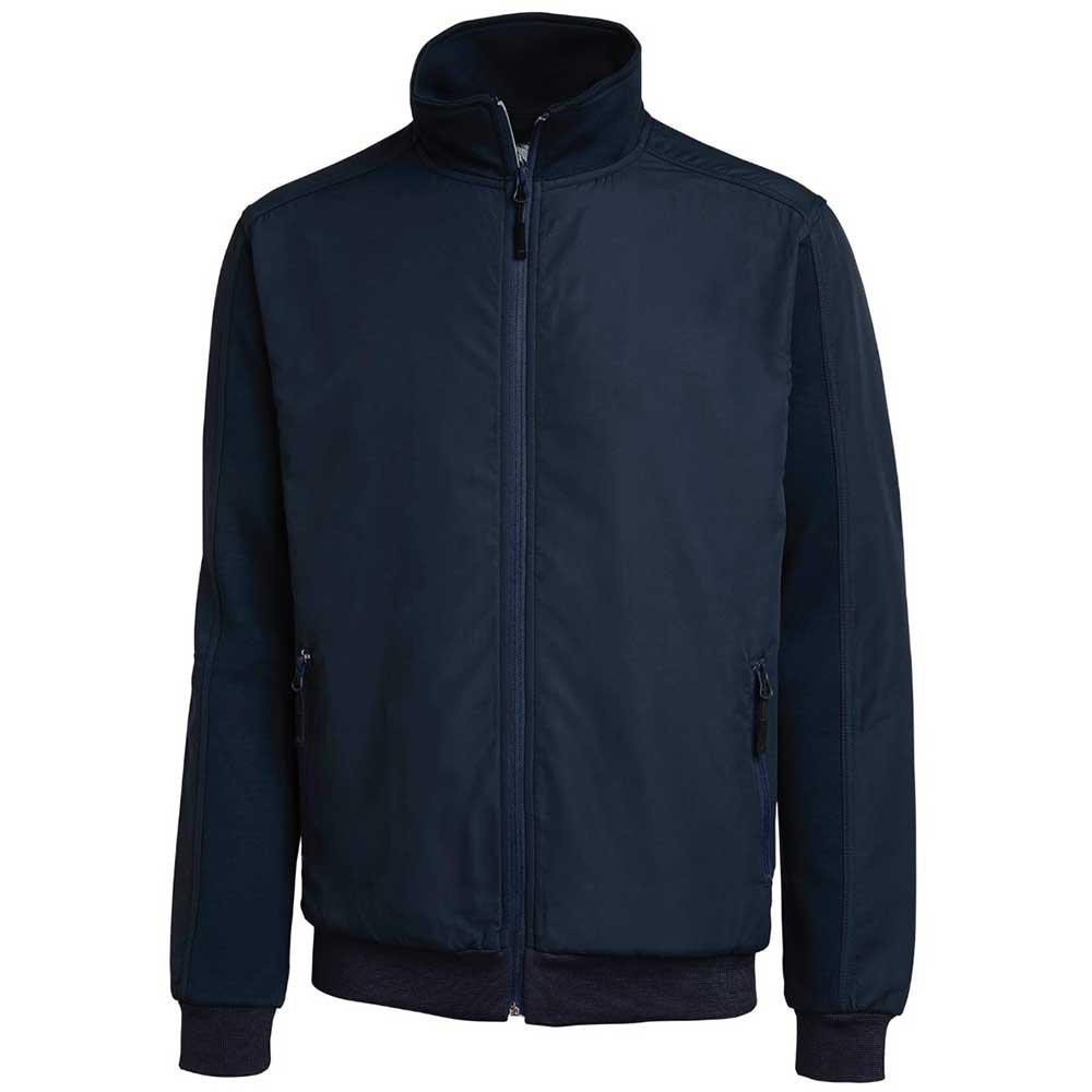 Hybrid jacket 116 marin