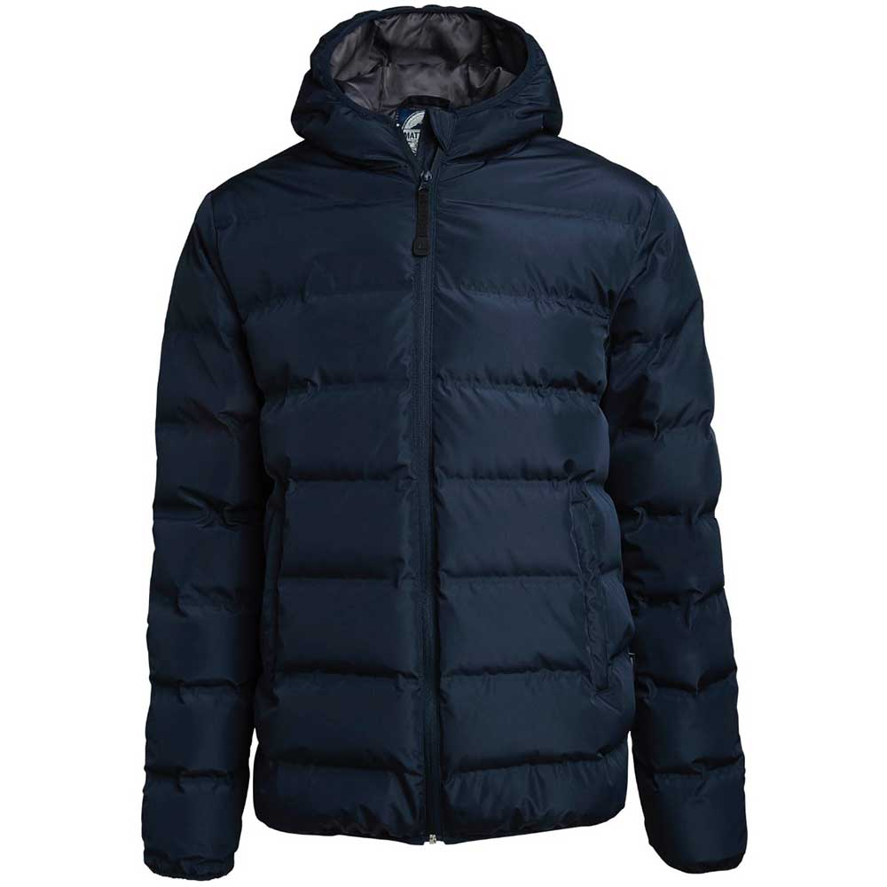 Down jacket marin