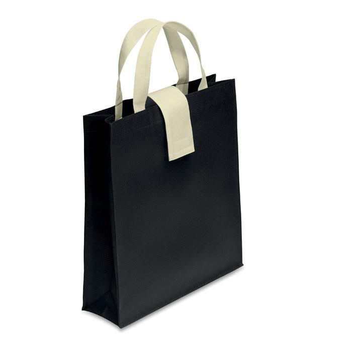 Folby Shoppingbag svart
