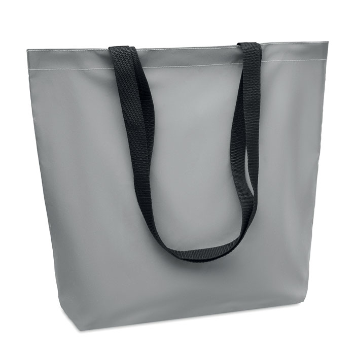 Visibility Tote