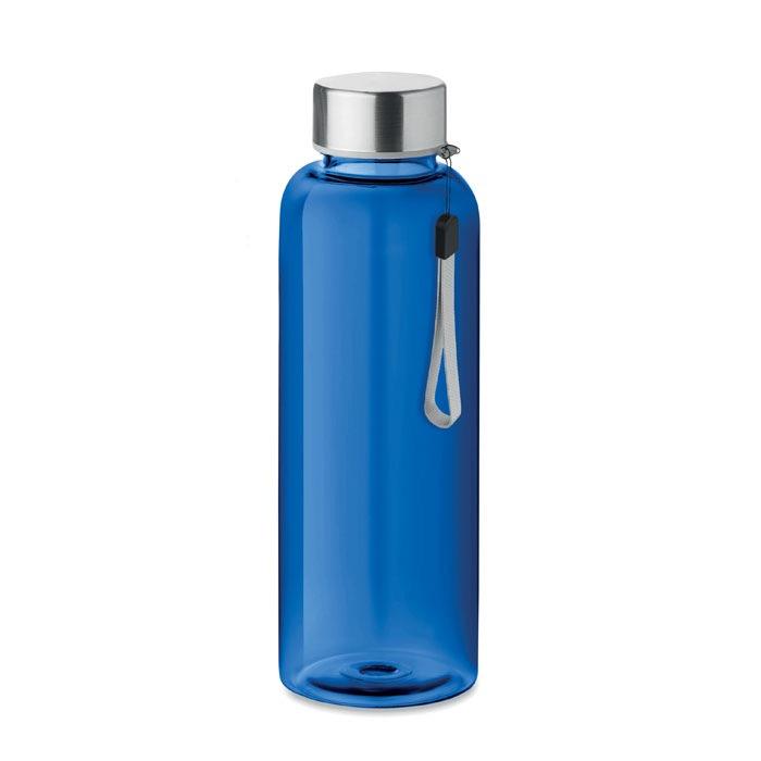 Utah Vattenflaska kungsblå