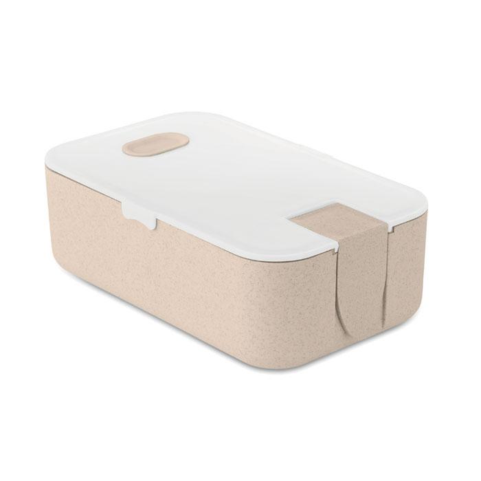 Lunch2go Box vit