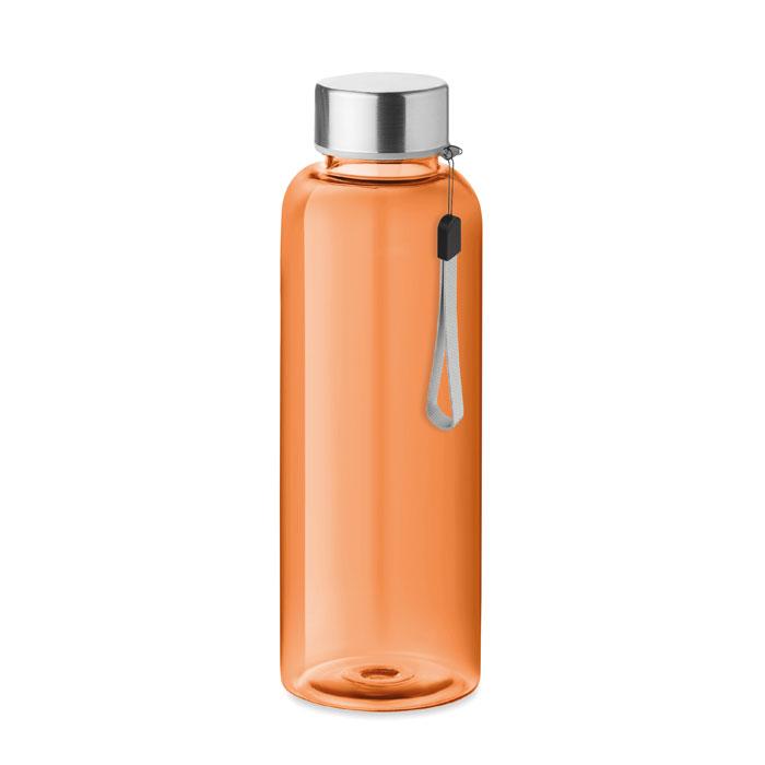 Vattenflaska utah orange