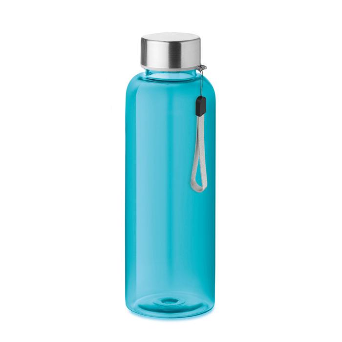 Vattenflaska utah kungsblå