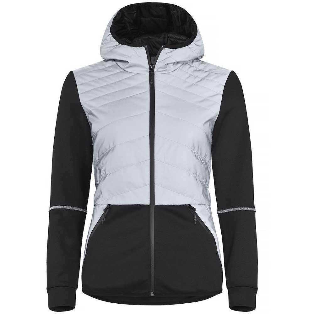 Utah Jacket Ladies Reflective