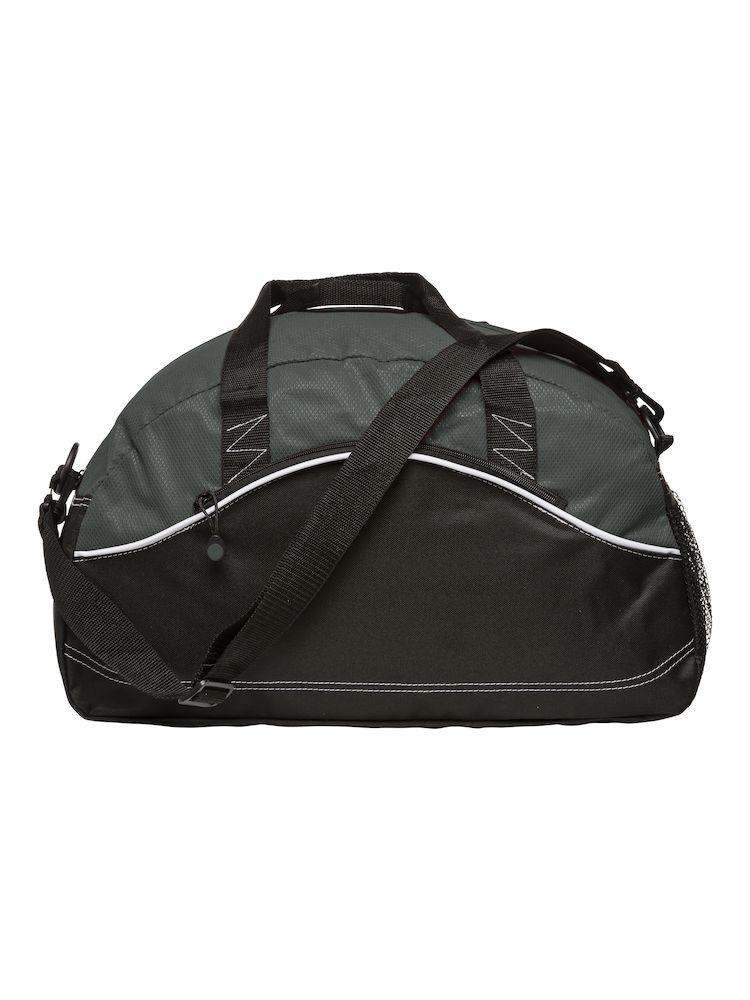 Clique Basic Bag pistol