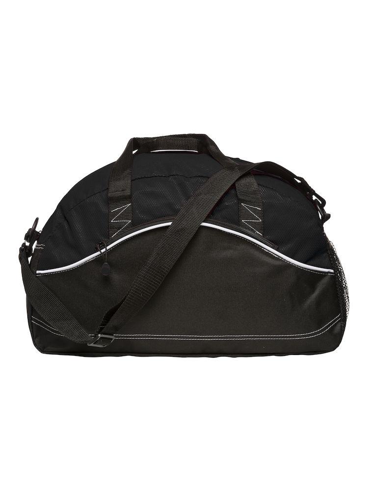 Clique Basic Bag svart