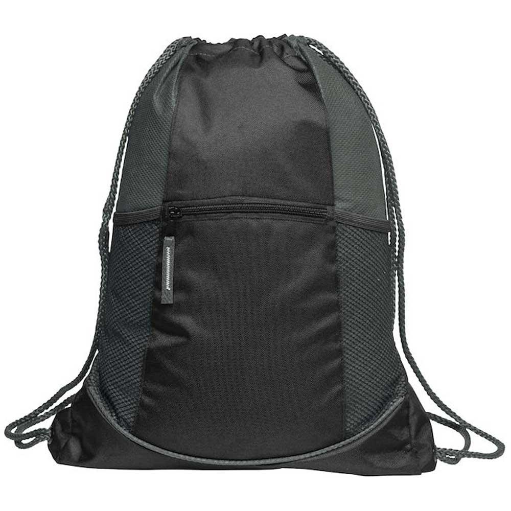 Clique Smart Backpack pistol
