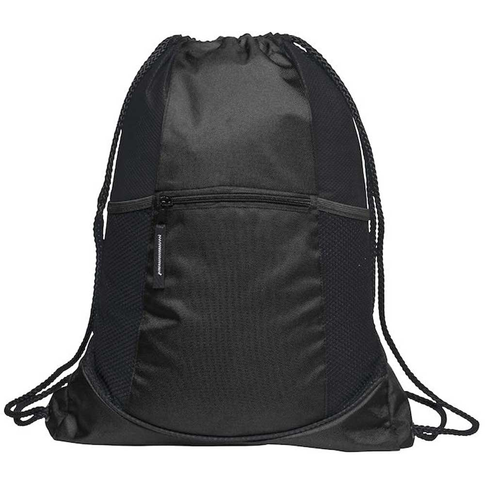 Clique Smart Backpack svart