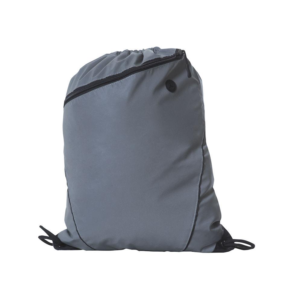 Smart Backpack Reflective