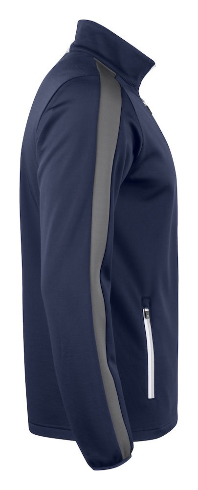 Snoqualmie Jacket Men Dark Navy