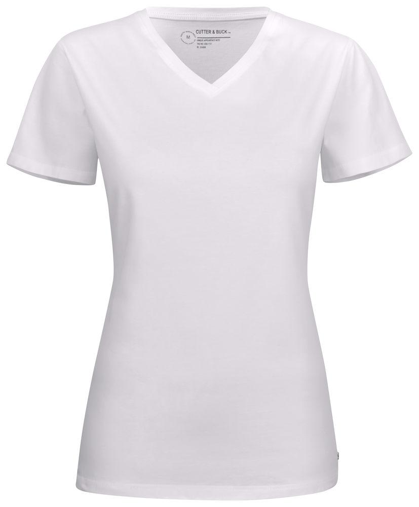 T-Shirt Manzanita Dam Vit