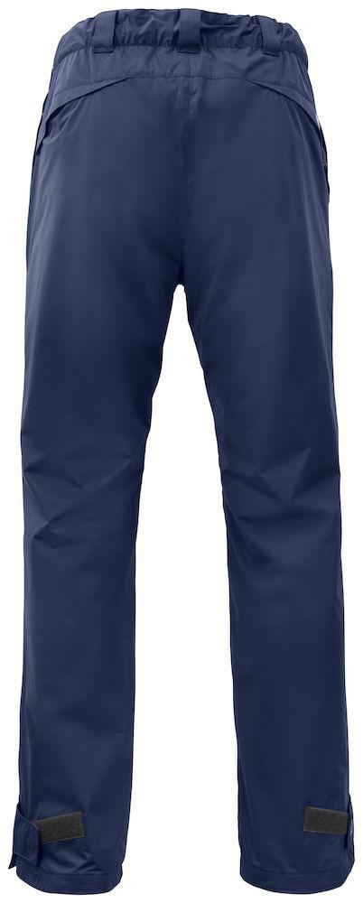 North Shore Pants Men  Mörk marin