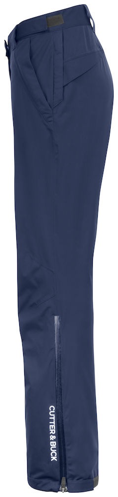 North Shore Pants Ladies  Mörk marin