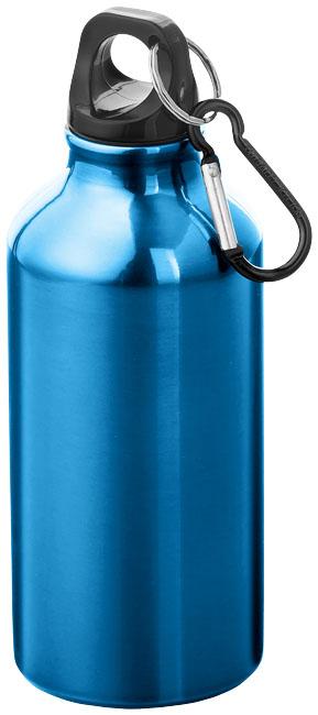 Vattenflaska Oregon Blå