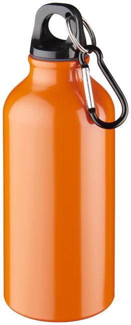 Vattenflaska Oregon Orange