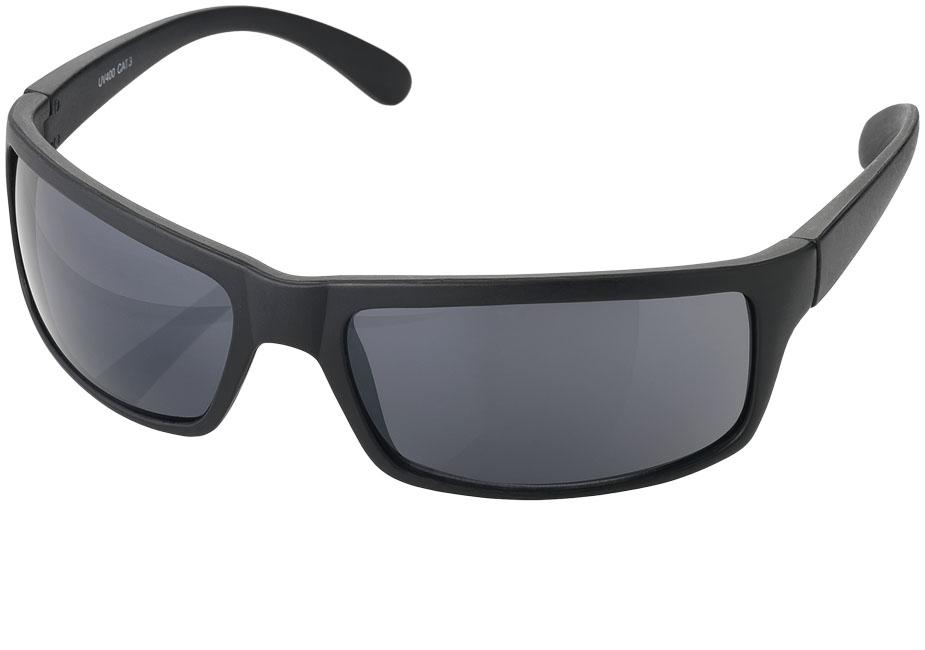 Sturdy Solglasögon Svart