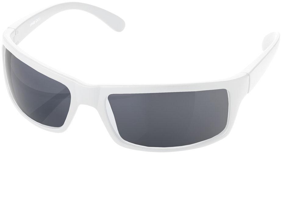 Sturdy Solglasögon Vit