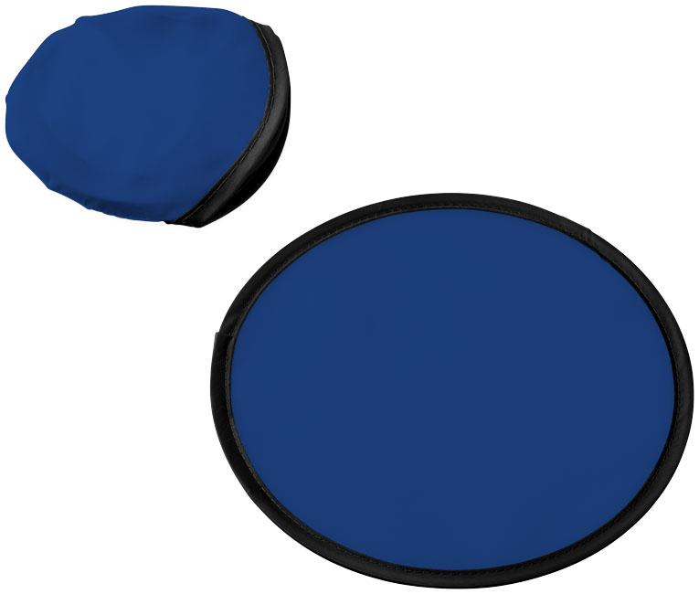 Florida Frisbee blå