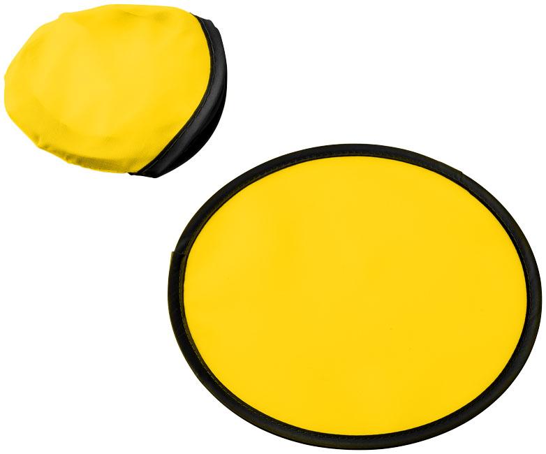 Florida Frisbee Gul