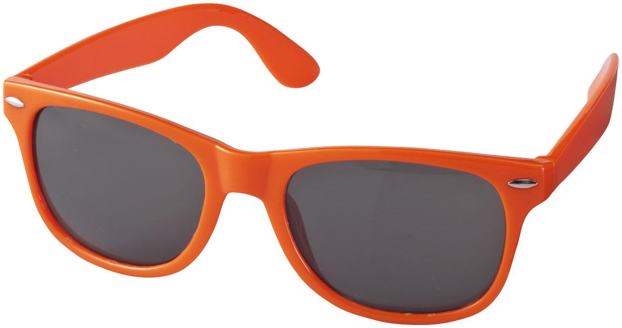 Sun Ray Solglasögon orange