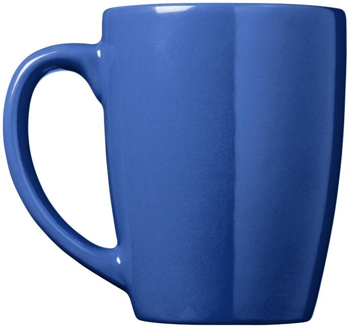 Mugg Medellin Blå