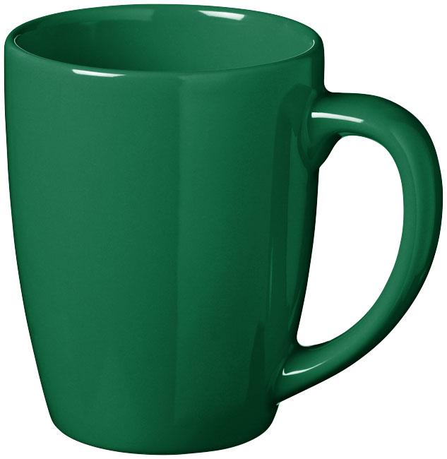 Mugg Medellin Grön