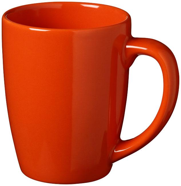 Mugg Medellin Orange