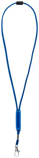 Landa logoband