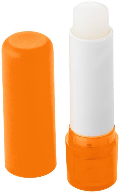 Lipbalm Orange