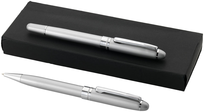 Bristol Pen Set
