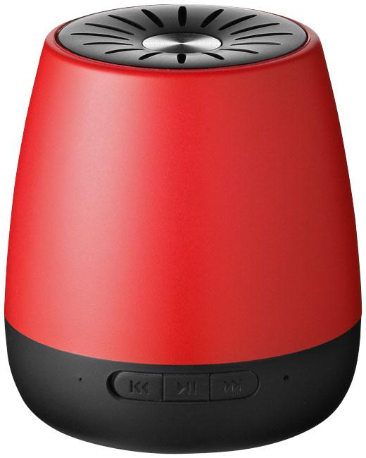 Liten bluetooth högtalare för  smart-mobiler