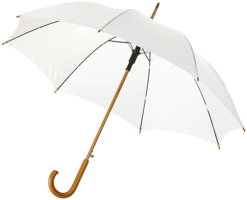 23''Autom.Class.Umbrella Vit