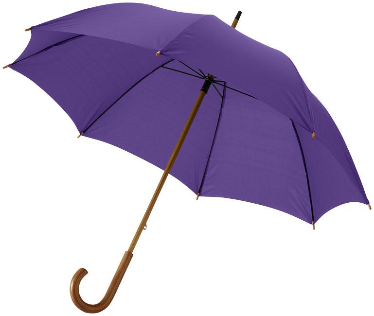 Jova Classic Umbrella  lavendel