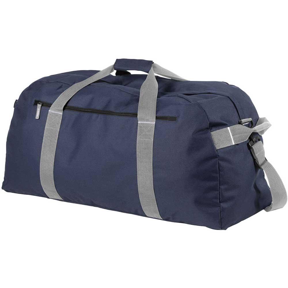 XL Travelbag - - -