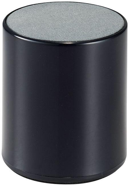 Ditty Bluetoothhögtalare svart