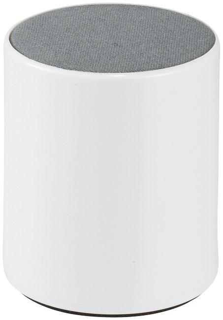 Ditty Bluetoothhögtalare vit