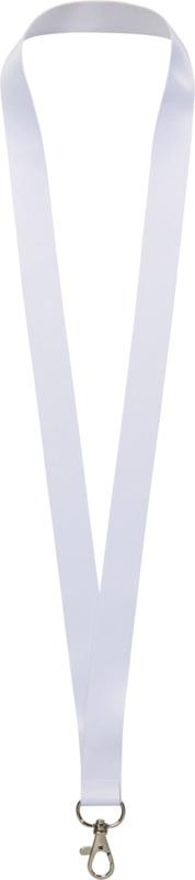 Lana Logoband
