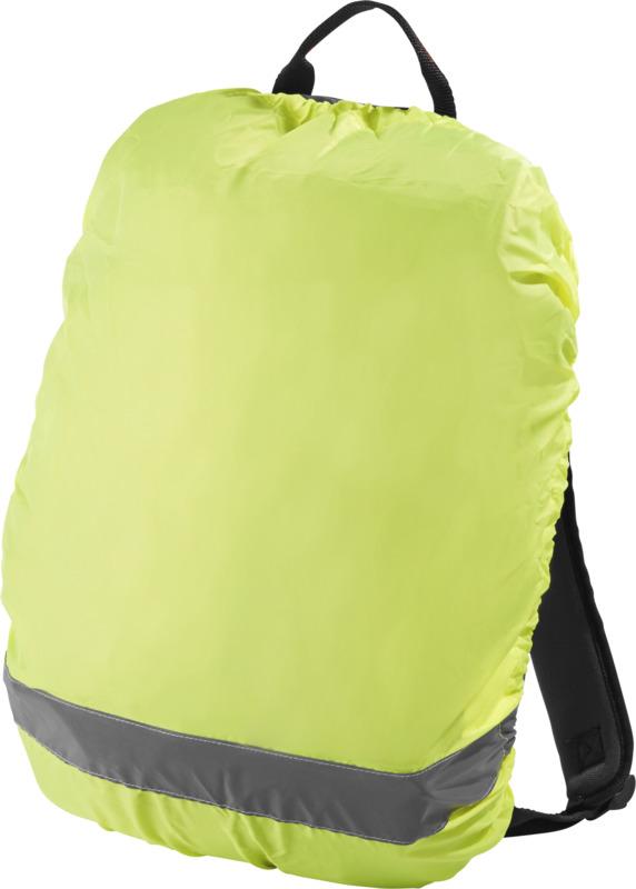 Reflekterande Väskskydd