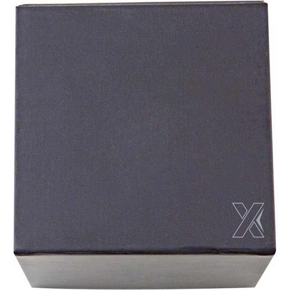 SCX.design Light-Up Ringhögtalare gold